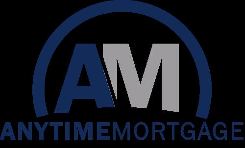 Anytime Mortgage LLC